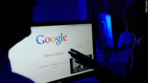 google_tv
