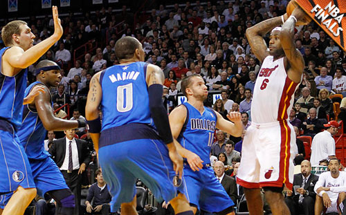 mavericks-heat-nba-ap